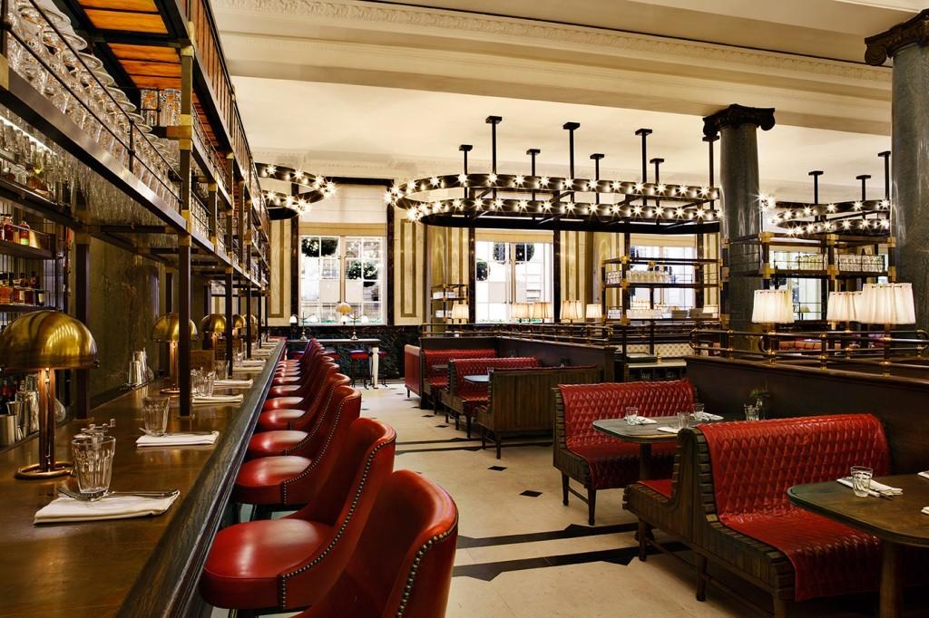 Holborn-Dining-Room-Bar-1024x682