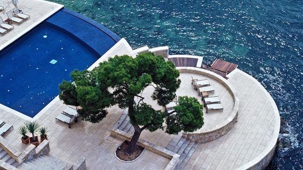 Mallorca s best hotels and restaurants for Top design hotels mallorca
